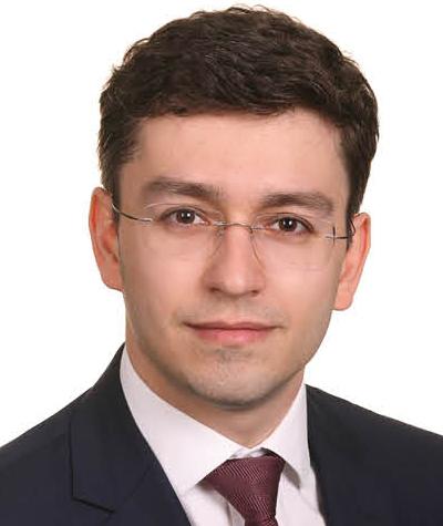 Артур Камилович Ниязметов